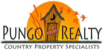 Pungo Realty Virginia Beach, VA